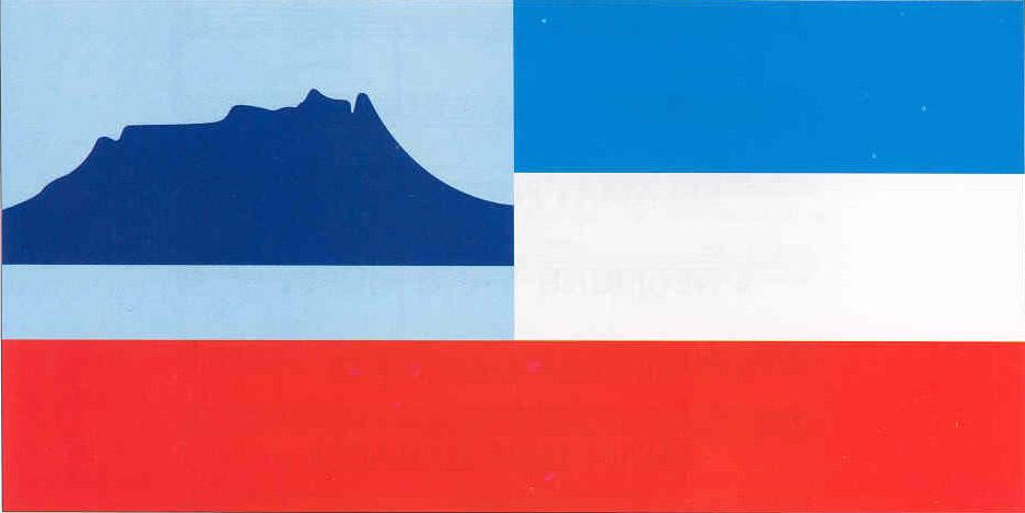 Sabah Bendera