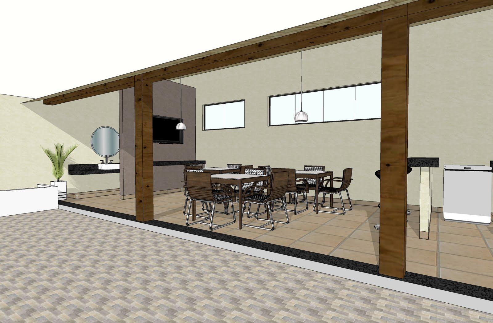 RB Arquitetura e Construção: Edifício Josino Vianna #5E4320 1600x1050 Banheiro Arquitetura E Construção
