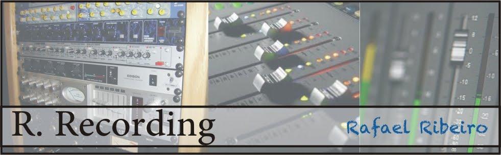 R Recording