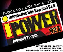 Power 92.1 Jamz
