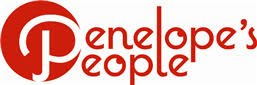 Penelope's People Blog