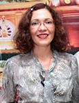 Rita Benjamin