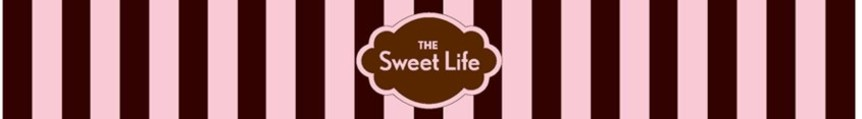 The Sweet Life NY