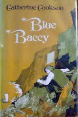 Blue Baccy American Edition