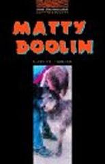 Matty Doolin Oxford Edition