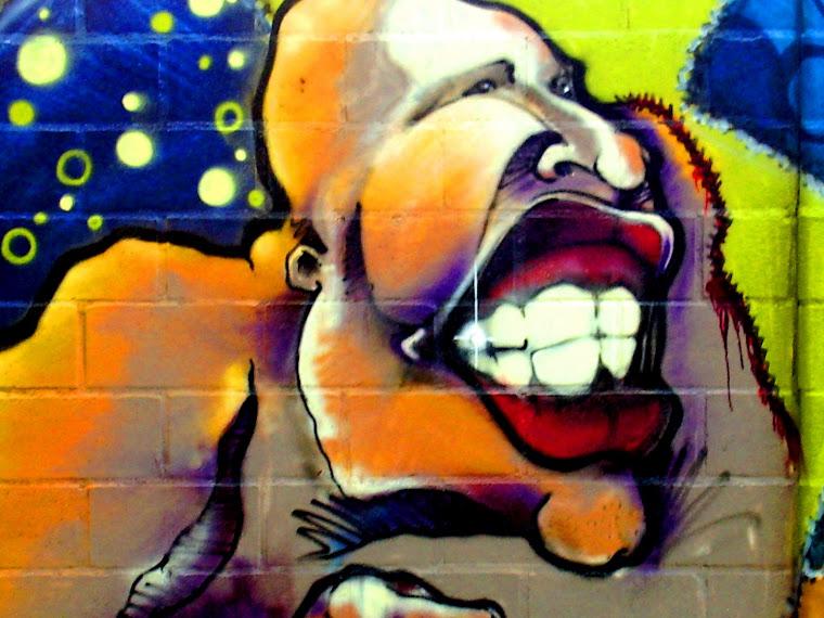 http://4.bp.blogspot.com/_TtiKzJH5wmk/Rx8t5PcmpVI/AAAAAAAAAXM/uJ4XijiK7cA/S760/grafiti+en+Astorga+(Le%C3%B3n).JPG