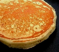 Food wishes video recipes lemon souffl pancakes beat it just i was recently commissioned to do a video recipe demo for about on the topic of folding of course this culinary technique is most commonly preformed ccuart Choice Image