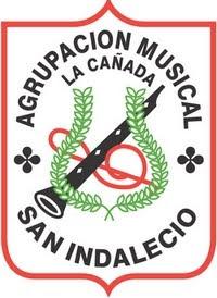 Esta noche concierto de la Cañada en el Espíritu Santo