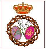 Continúa el ciclo de formación permanente de la Coronación