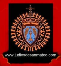 La jerezana Hermandad del Desconsuelo visitará a la del Prendimiento
