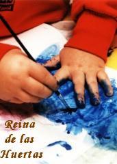 Convocado el VI Concurso de dibujo 'Reina de las Huertas'