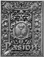 Los hermanos de Pasión aprueban la transcripción a mano de sus Reglas