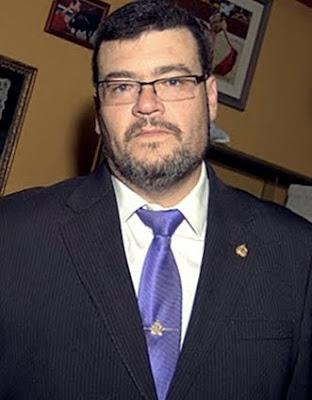 Constituida la comisión organizadora del XXV aniversario fundacional de la Esperanza Macarena