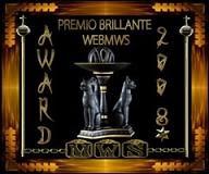 BRILLANTE WEBMWS