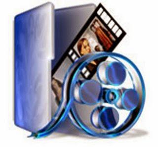 Download Total Video Converter HD 3.70