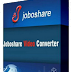 Joboshare Video Converter v2.9.2.0325 + keygen