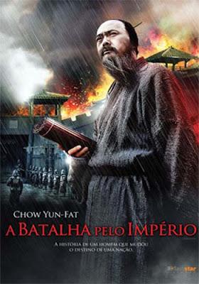 Download Filme A Batalha Pelo Império