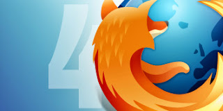 programas Download   Mozilla Firefox 4.0 Beta 11