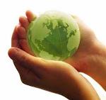 Di tangan kita peradaban dunia akan lebih baik