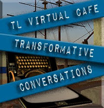 TL Virtual Cafe