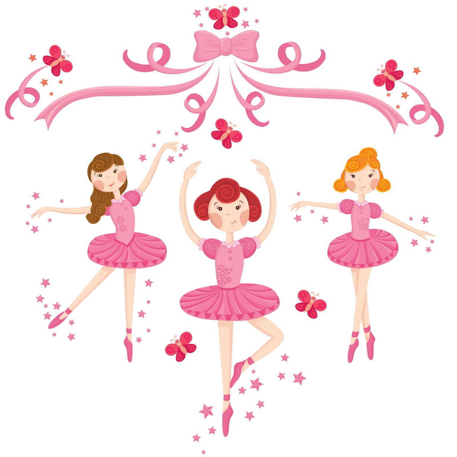 Image result for children ballet cartoon