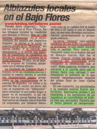 Locales en Deportivo Español