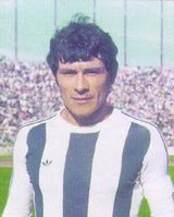 Miguel Oviedo