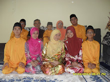 my love family (^_^)