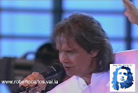 450 Anos De São Paulo (2004) - Série 'Quantos Momentos Bonitos'