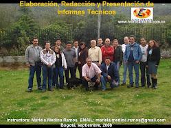 CHIA/Bogotá (Tecnicontrol, sep, 2008)