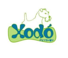 PET SHOP XODÓ