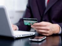 Konto bankowe przez internet - korzyści