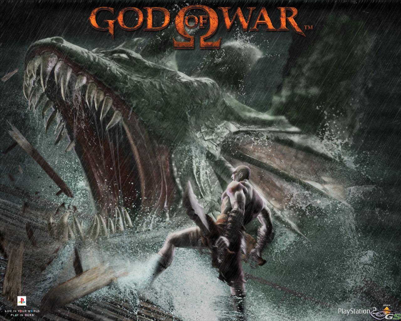 http://4.bp.blogspot.com/_Tv9SwNZGq7k/S61iAwmRiWI/AAAAAAAAABc/qWGMWaIbhgQ/s1600/God_of_War.jpg