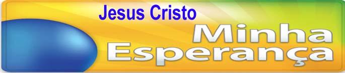 Mundo evangelico