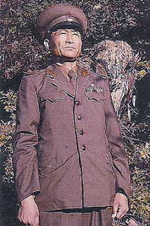 Kim Jong Il Personal Life | RM.