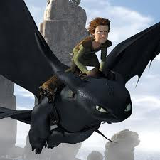 how to train your dragon 2 wii u review