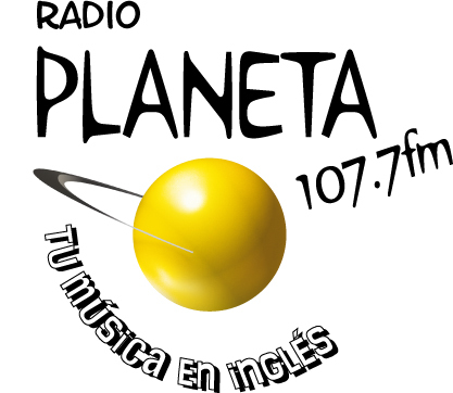 Radio Planeta 107.7