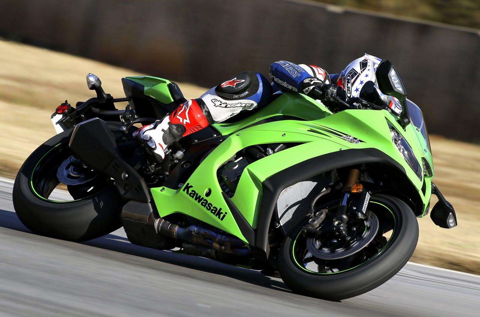 http://4.bp.blogspot.com/_TvNkUp-Yso8/TQyCYHc5FqI/AAAAAAAAB50/HYxamEuzX3o/s1600/2011-Kawasaki-NinjaZX10RABS%252Bn.jpg
