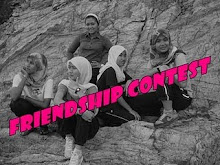 Friendship Contest