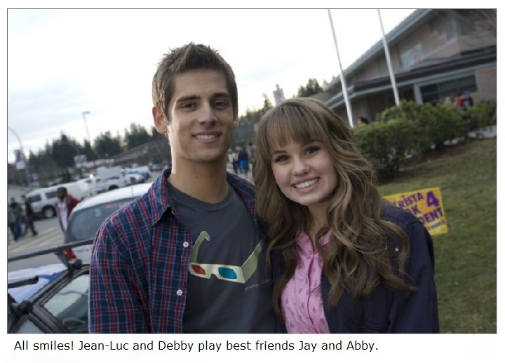 Its A Wonderful Movie Your Guide To Family And Christmas Movies On TV 16 Wishes Disney