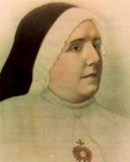 MARIA DEL REFUGIO