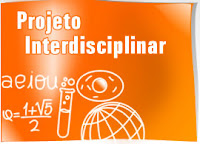 http://4.bp.blogspot.com/_TvZDpj3K-9w/TEIa7dSu48I/AAAAAAAABqM/FF4vQ18E8zs/s400/projeto_interdisciplinar.jpg