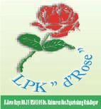 LKP d'Rose