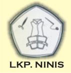 LKP NINIS CILEUNGSI