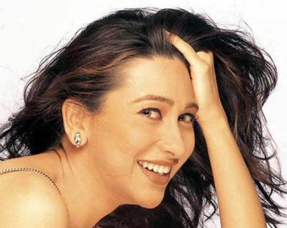 "bollywood stars wallpaper. Star Sign: Cancer DOB: June 25, 75. Height: 5'4"" Weight: 127 lbs"