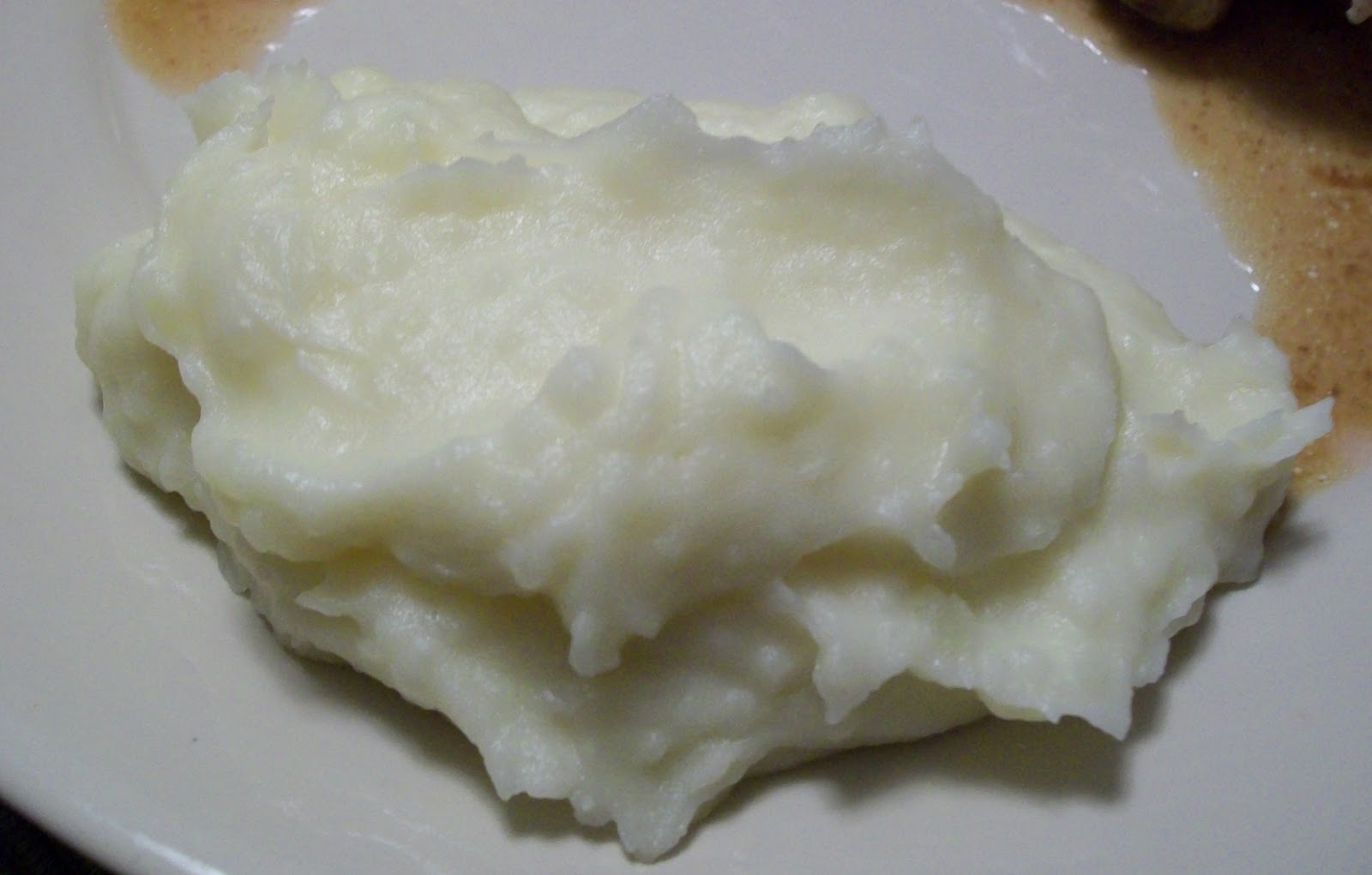 ... mascarpone mashed potatoes mascarpone chive mashed potatoes recipe