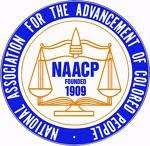 ADAM joins NAACP