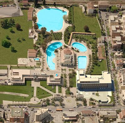 Villa Adriana Biglietti Online