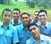 My PlatoonMate...