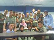 My Lovely ClassMate...